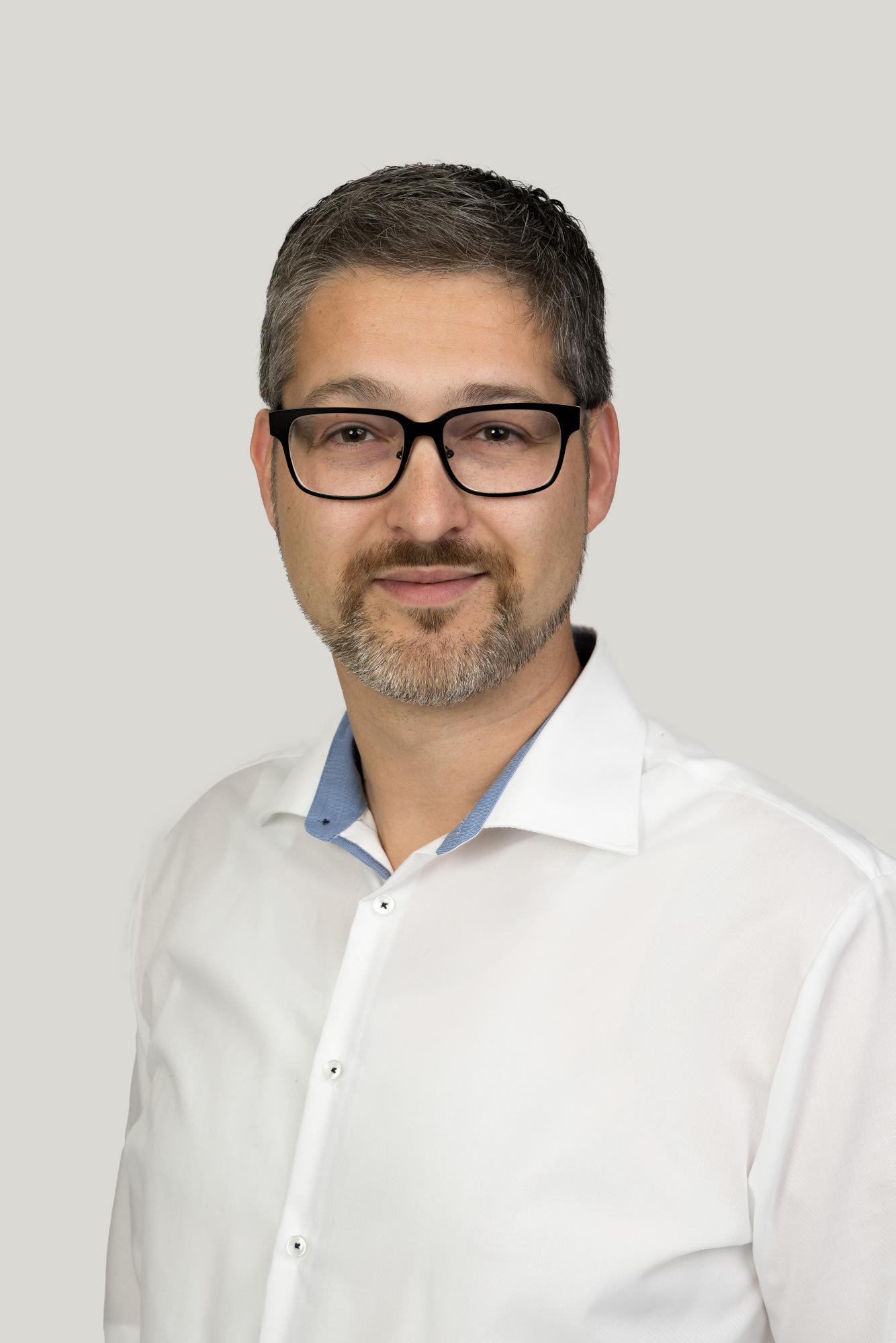Abbildung von Dennis Stötzer