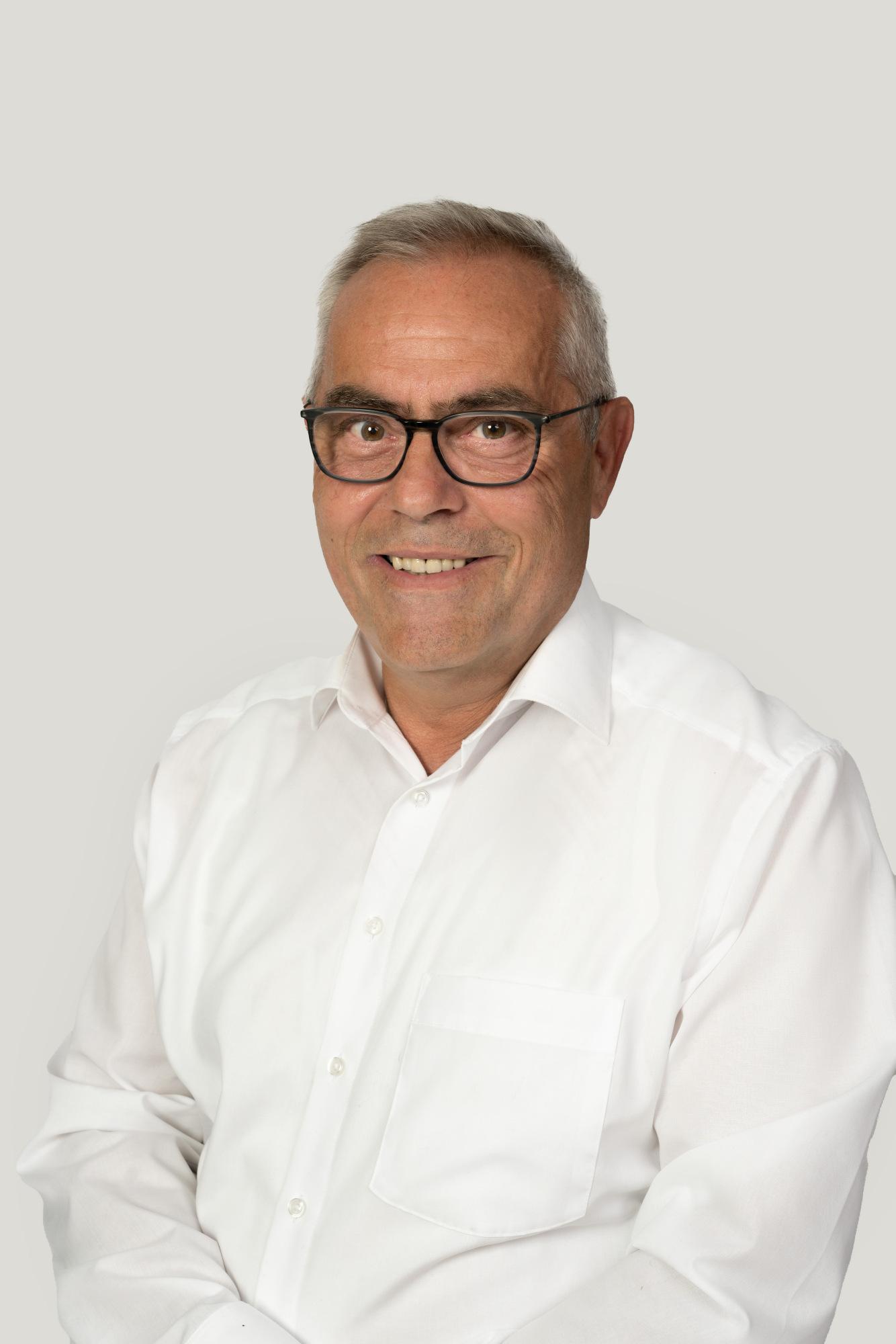 Abbildung von Amedeo Cellucci