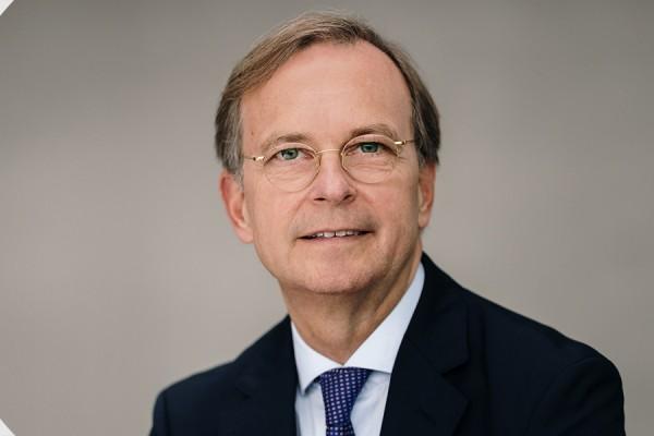 Unser Kandidat für die Bundestagswahl 2021