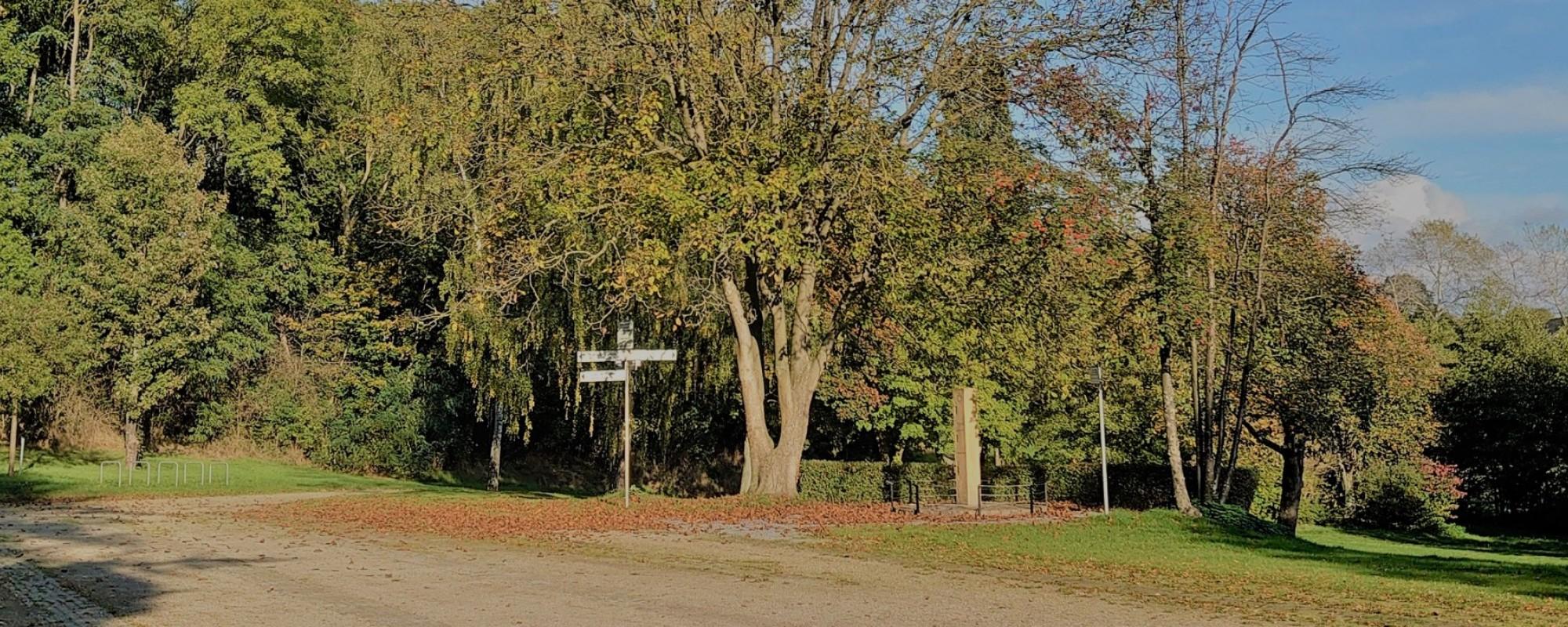 Römerpark